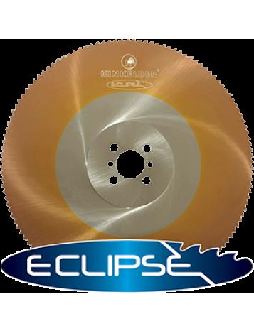 KINKELDER - HSS Eclipse