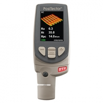 DEFELSKO - PosiTector Replica Tape Reader RTR 3D thumbnail
