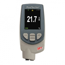 DEFELSKO - PosiTector Infrared Thermometer IRT thumbnail
