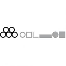 DoALL - Silencer Plus band saws thumbnail