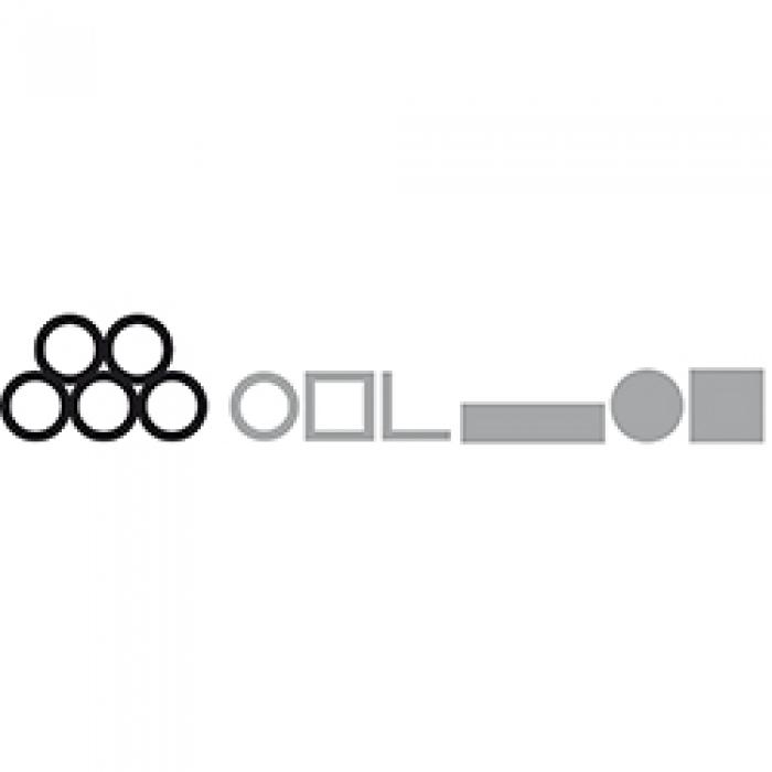 DoALL - Silencer Plus band saws