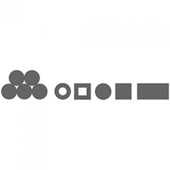 DoALL - Penetrator Prime band saws