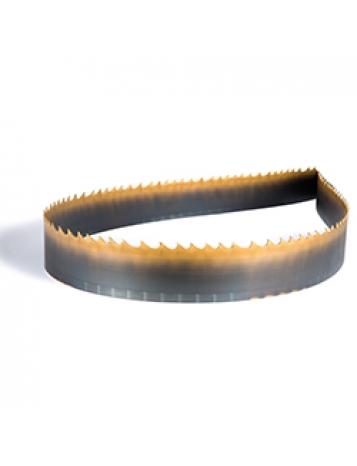 DoALL - TiN Coated band saws