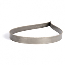 DoALL - Tungsten Grit continuous thumbnail