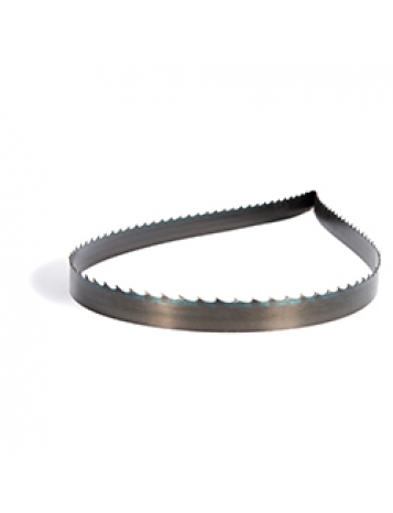 DoALL Tungsten Carbide Bandsaw Blade Olympia