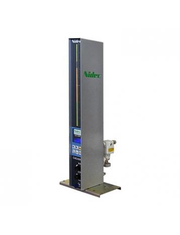 NIDEC - CAG 3000