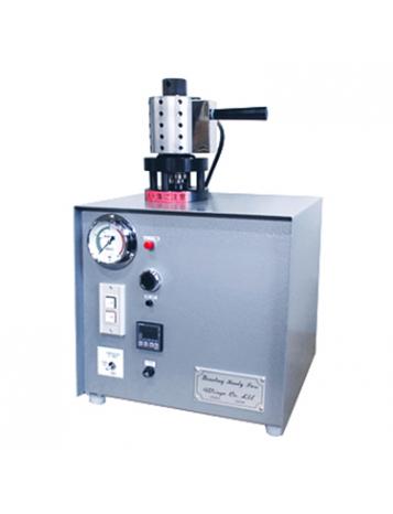 Wingo - Semi-Automatic Press