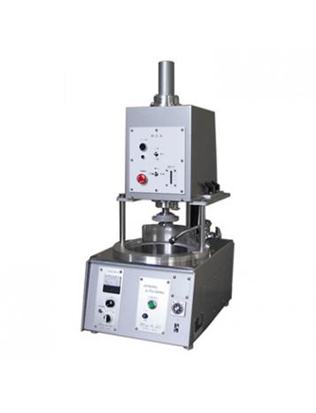 Wingo - Automatic Pressurized Polisher