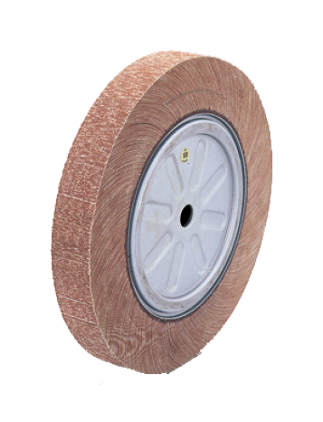 Koyo-Sha - R/R KF Wheel