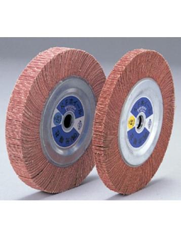 Koyo-Sha - KF Wheel for Flexible Sander
