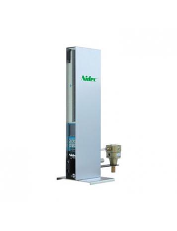 NIDEC - CAG 4000