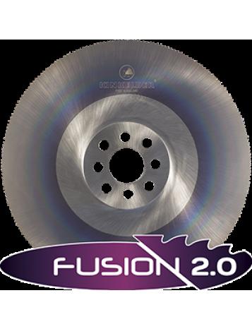 Kinkelder HSS Fusion 2.0