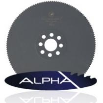 Kinkelder HSS Alpha thumbnail