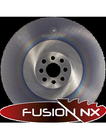 Kinkelder HSS Fusion NX