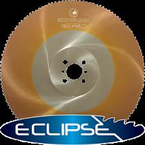 Kinkelder HSS Eclipse thumbnail