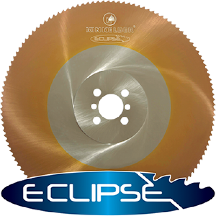 Kinkelder HSS Eclipse
