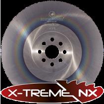 Kinkelder HSS X-treme NX thumbnail
