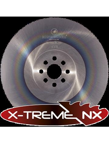 Kinkelder HSS X-treme NX