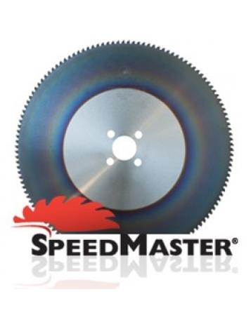 Kinkelder TCT SpeedMaster