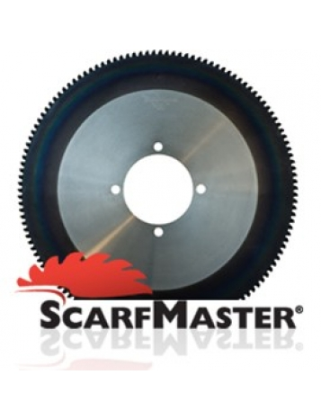 Kinkelder TCT ScarfMaster