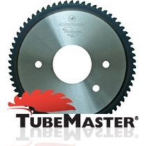 Kinkelder TCT TubeMaster thumbnail