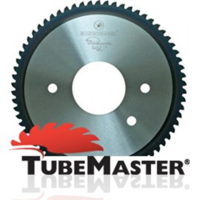 Kinkelder TCT TubeMaster