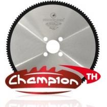 Kinkelder TCT Champion TH thumbnail