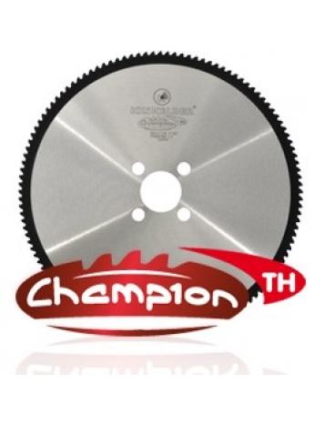 Kinkelder TCT Champion TH