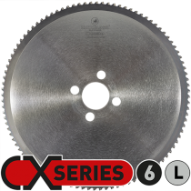 Kinkelder TCT CX 6-L thumbnail