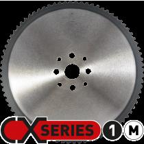 Kinkelder TCT CX 1-M thumbnail