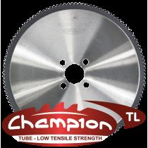 Kinkelder TCT Champion TL thumbnail