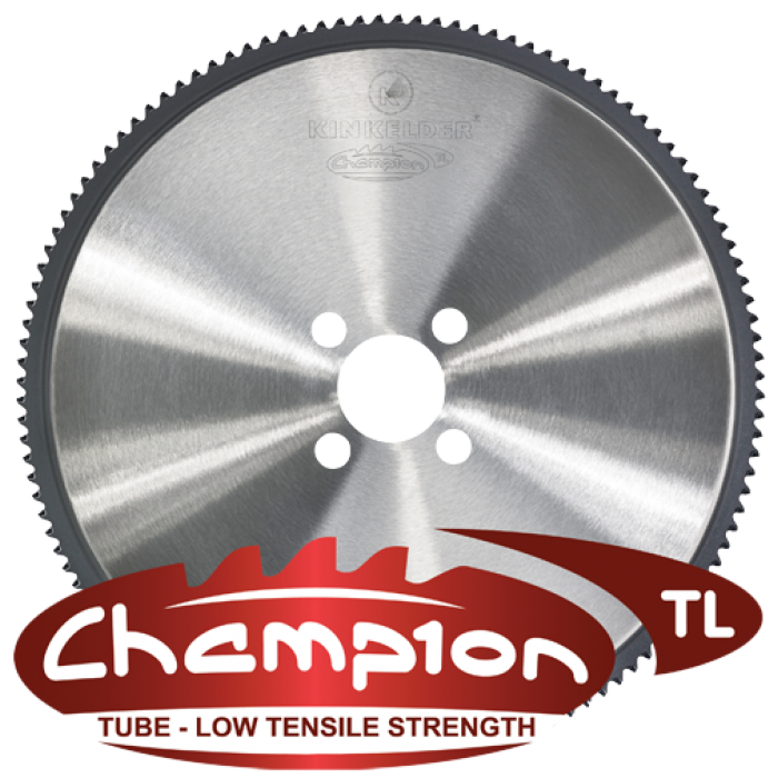 Kinkelder TCT Champion TL