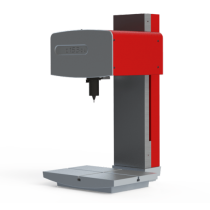 SIC Marking Dot Pen benchtop Marking Machine e10 c153 ZA thumbnail