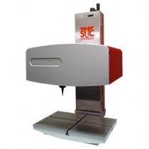 SIC Marking e10 c303 Dot Peen Marking Machine thumbnail