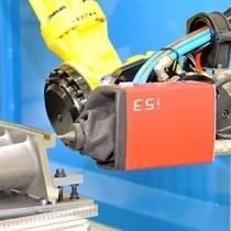 SIC Marking e10 R i53 Dot Peen Marking Head thumbnail