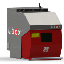 SIC Marking L-Box Laser System thumbnail