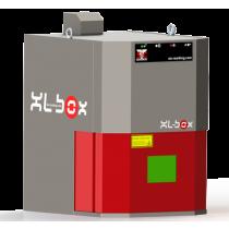 SIC Marking XL-Box Laser System thumbnail