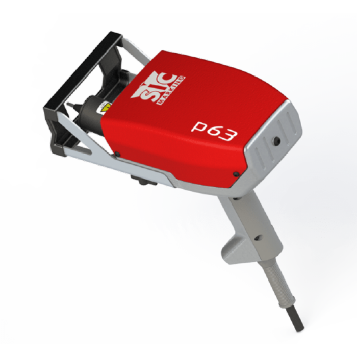 SIC Marking Portable Marking System e10 p63