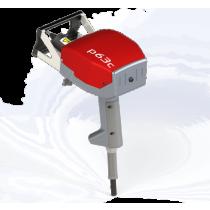 SIC Marking Portable Marking System e1 p63c thumbnail