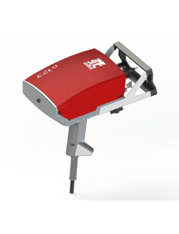 SIC Marking e1 p123 Marking System