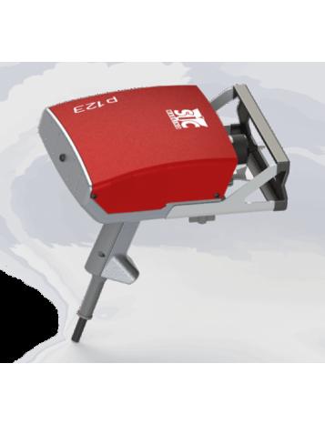 SIC Marking e10 p123 Portable Marking Gun