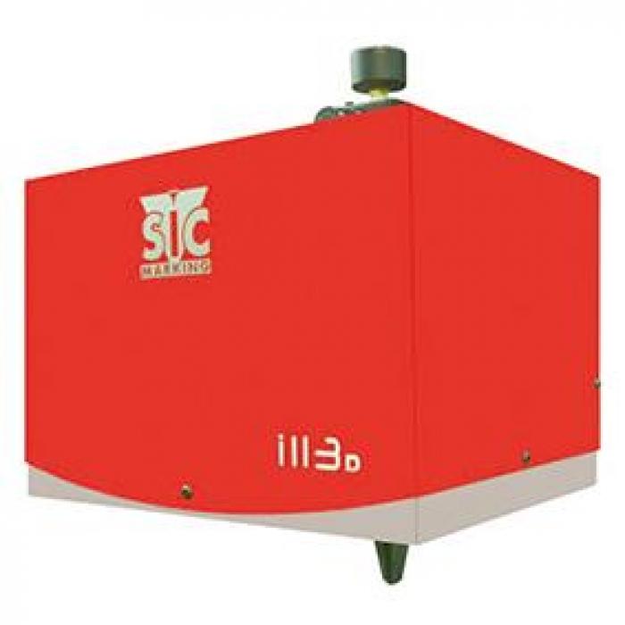 SIC Marking e10R i113d Deep Marking System