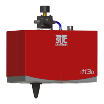 SIC Marking e10R i113d Deep Marking System thumbnail