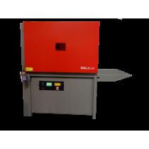 SIC Marking XXL-Box Laser System thumbnail