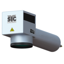 SIC Marking i104 HD Laser Marking Head thumbnail