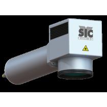 SIC Marking i104 Easy Laser Marking Head thumbnail
