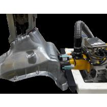 SIC Marking Integrated Laser i104 L-G thumbnail