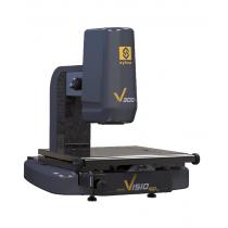 SYLVAC Optical Measuring Machine VISIO 300 V3 thumbnail