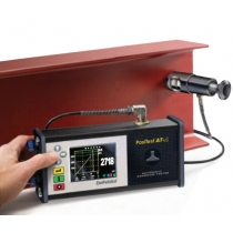 DeFelsko PosiTest Automatic Adhesion Tester AT - A thumbnail