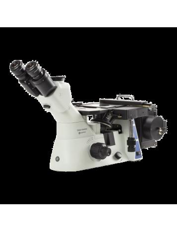 Euromex Metalurgic Microscope Trinolcular OX2153PLM